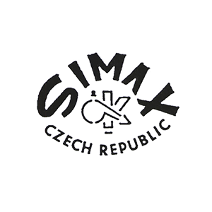 SIMAX Czech Republic