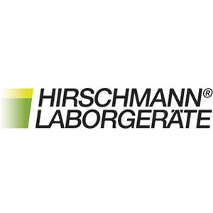 Hirschmann Laborgerate