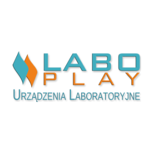 LaboPlay