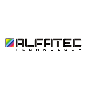 Alfatec Technology